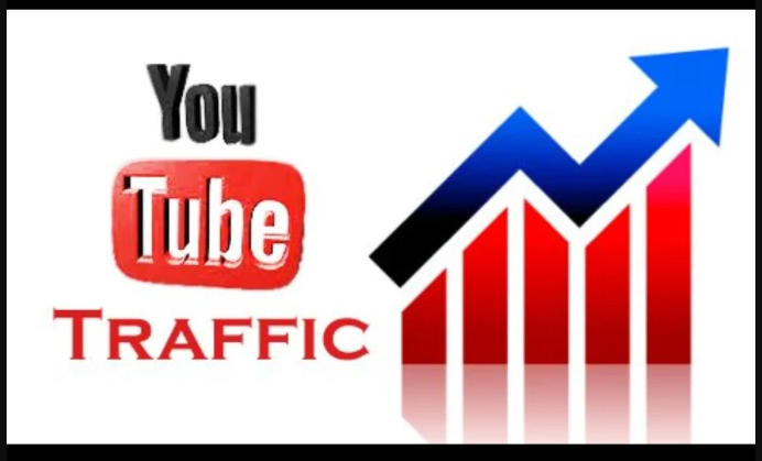 I will do worldwide youtube video promotion, drive qualitly USA, UK, FiverrBox