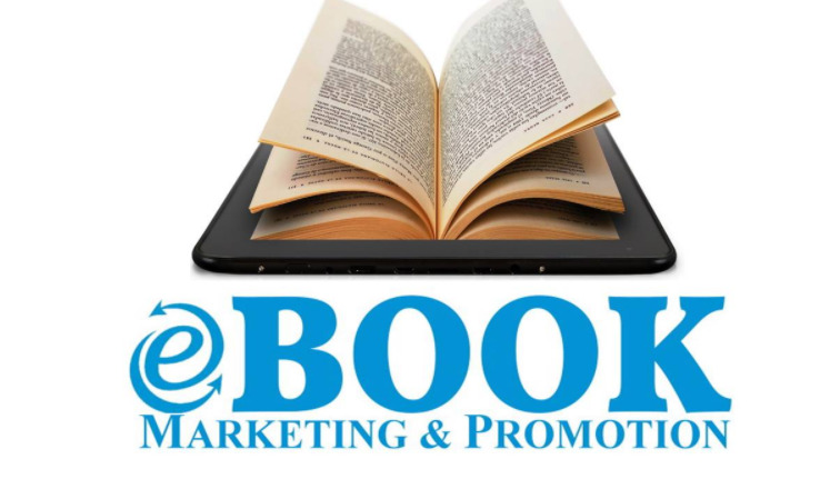 I will execute organic ebook promotion,amazon kindle, audible, children book promotion, FiverrBox