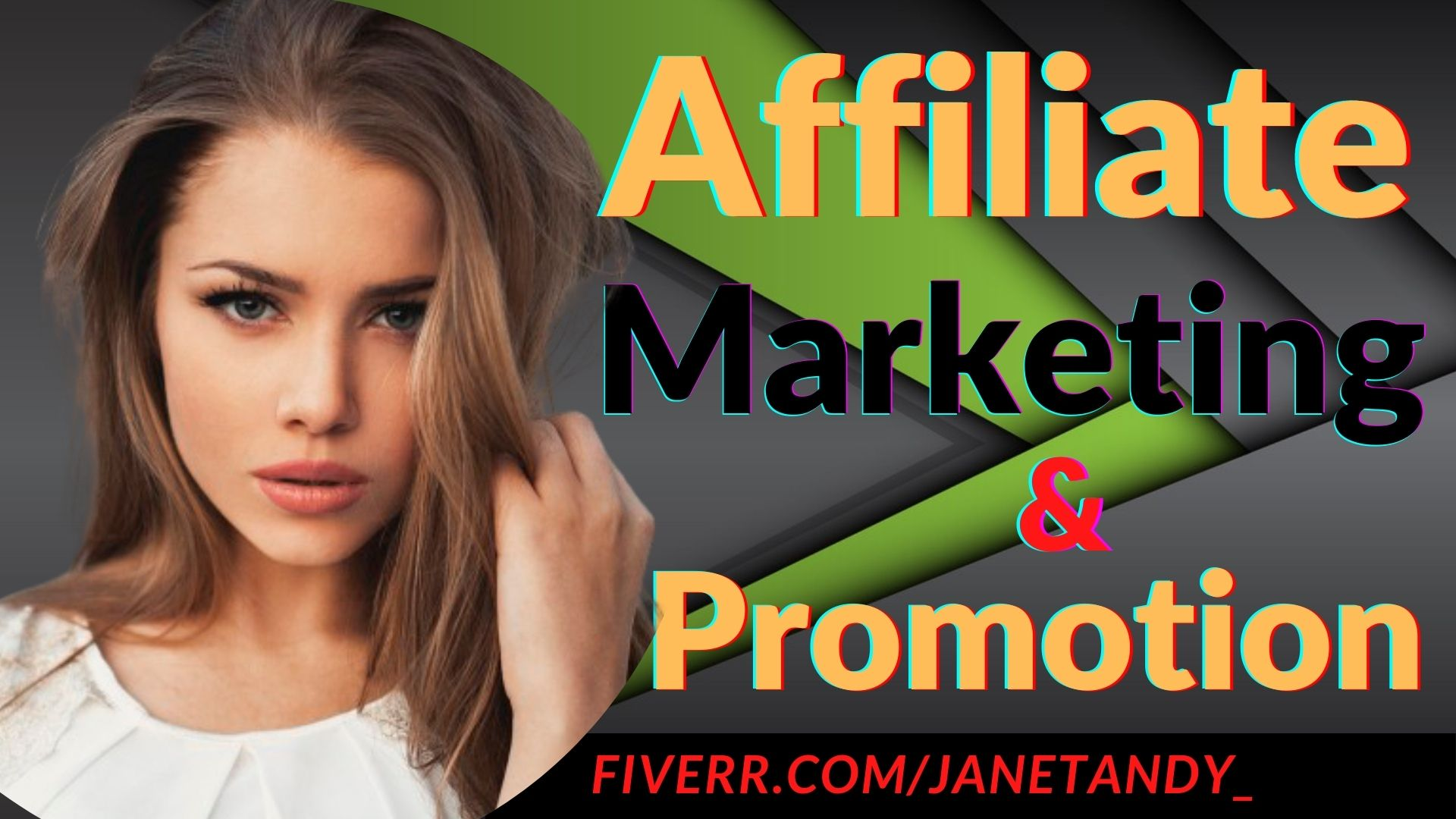 I will amazon affiliate link marketing teespring redbubble etsy sales promotion, FiverrBox