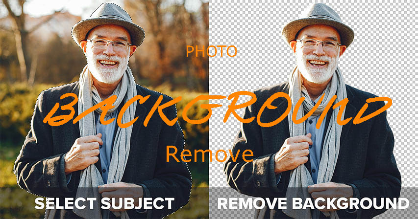I will background removal 30 images 3 hr quickly delivery, FiverrBox