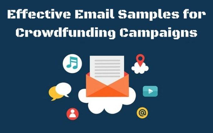 I will spread gofundme, kickstarter, indiegogo, crowdfunding campaign promotion, FiverrBox