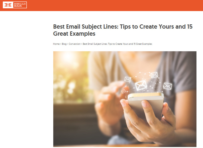 I will setup mailchimp sales conversion sales funnel email drip campaign, FiverrBox