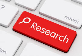 Do a comprehensive research and summary, FiverrBox
