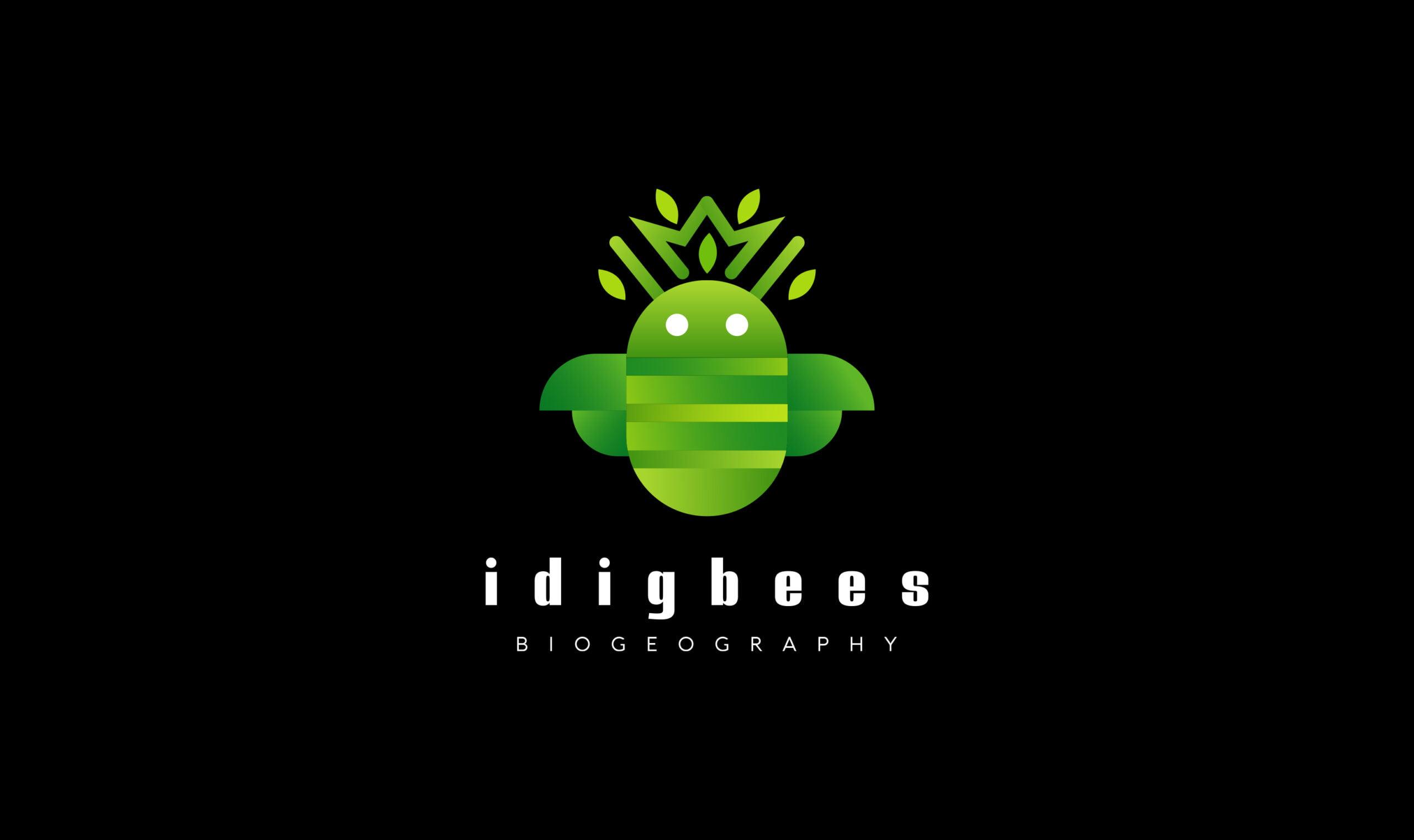 I will do 2 modern flat minimalist logo design, FiverrBox