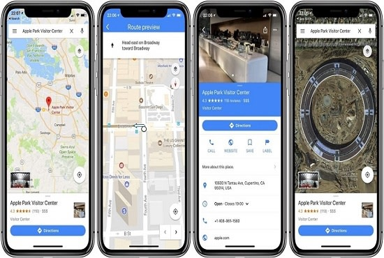 I will do geolocation, car, van tracking app, gprs, transportation,, FiverrBox