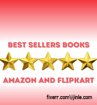 I will be a reader for your book and review it, FiverrBox