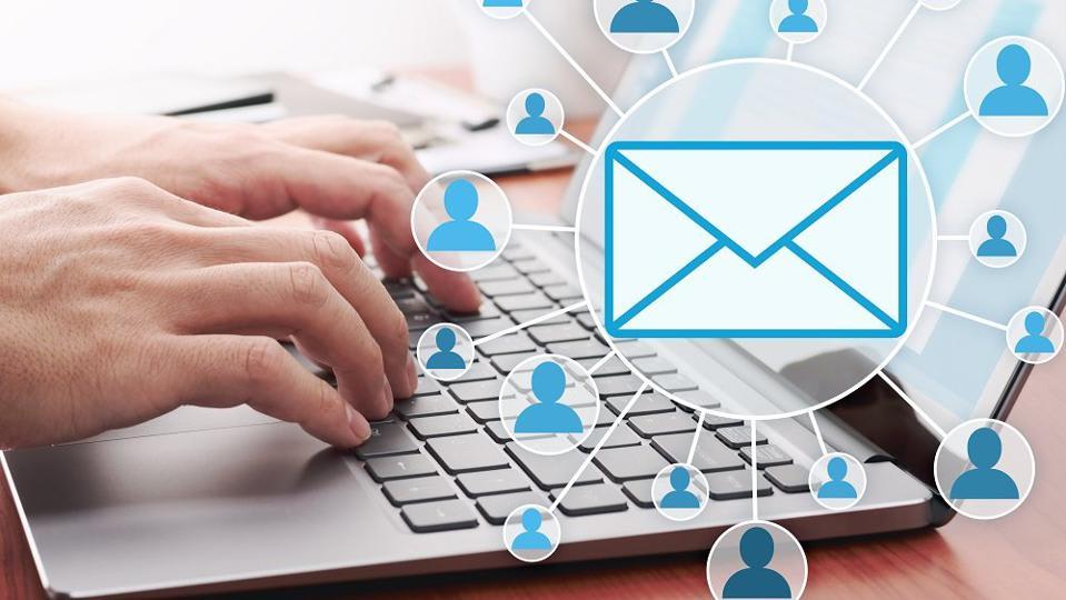 I will klaviyo email marketing flow for shopify marketing, mailchimp, convert kit, FiverrBox