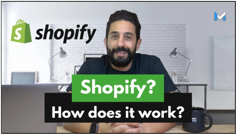 i will do sales converting shopify marketing shopify sales promotion, FiverrBox
