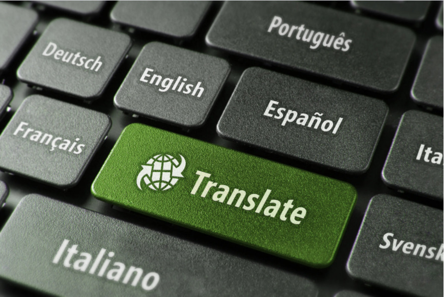 I will translate your legal documents from spanish to english, FiverrBox