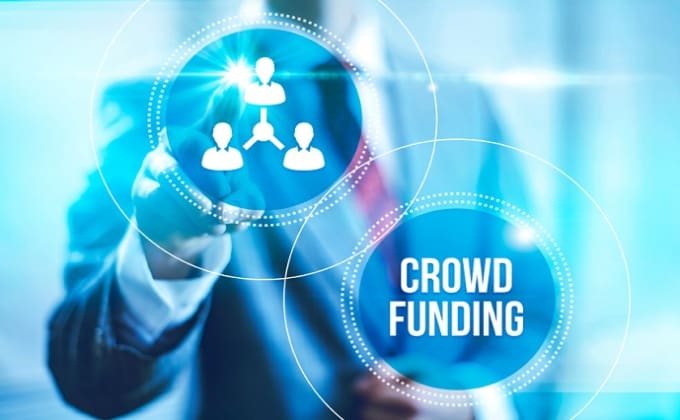 I will create and market outstanding kickstater, indiegogo, crowdfunding campaign, FiverrBox