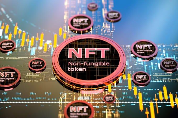 I will profitable nft marketplace nft website like opensea, FiverrBox