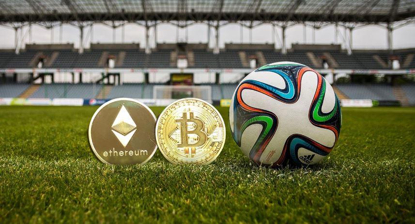 I will crypto game website, crypto sport website, sport betting website,blockchain game, FiverrBox